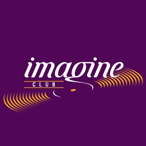 imagine-club