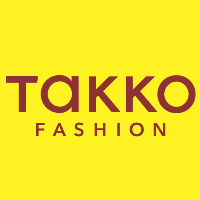 takko-fashion