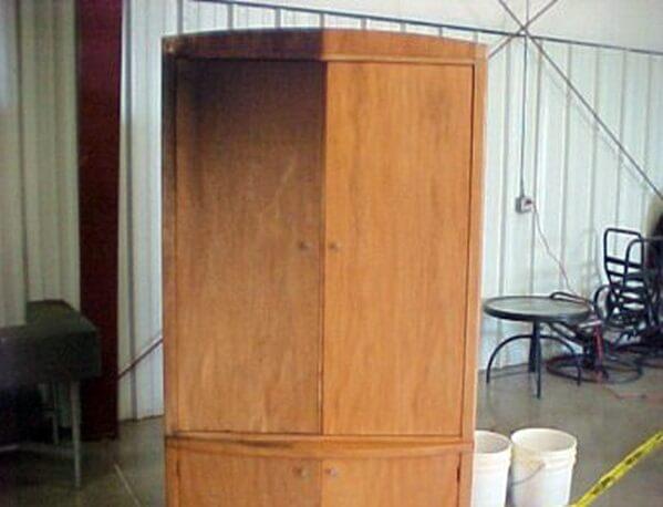 Клининг мебели спб