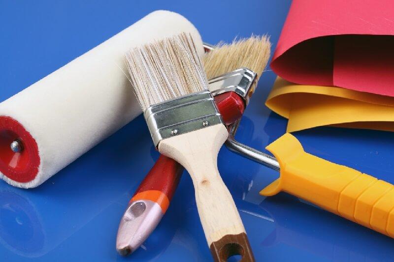 профессиональные услуги по ремонту спб